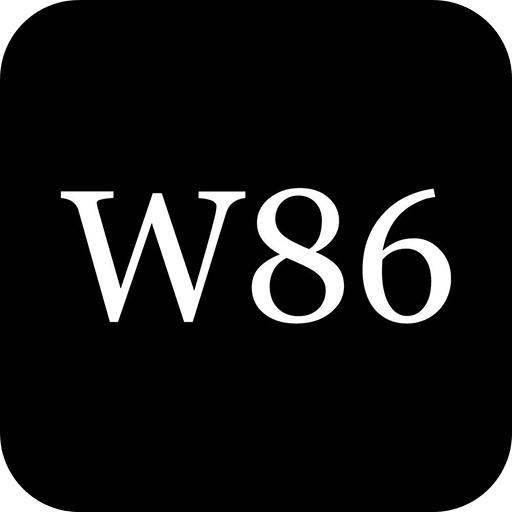 Workflow86
